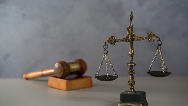 刑事裁判とはどのような裁判?基礎を知っておこう!