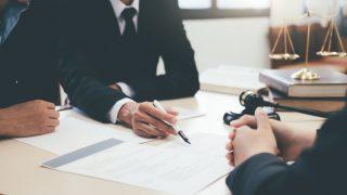 法律の専門科である弁護士の仕事内容ってどのようなものなの?